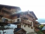Menuiserie Lebecq: Menuiserie Rénovation Parquet Chalet Aménagement de Combles