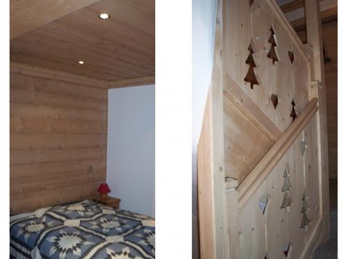 menuiserie albertville chamb ry aix les bains 73. Black Bedroom Furniture Sets. Home Design Ideas