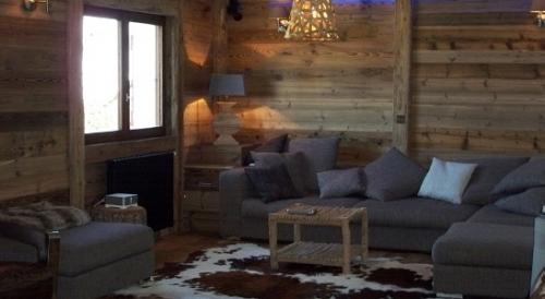 vieux bois albertville chamb ry aix les bains 73. Black Bedroom Furniture Sets. Home Design Ideas